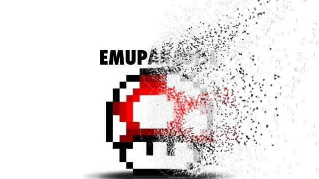emuparadise rom downloads no longer available legal trouble