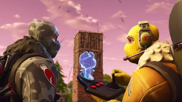 fortnite twitch prime pack 3