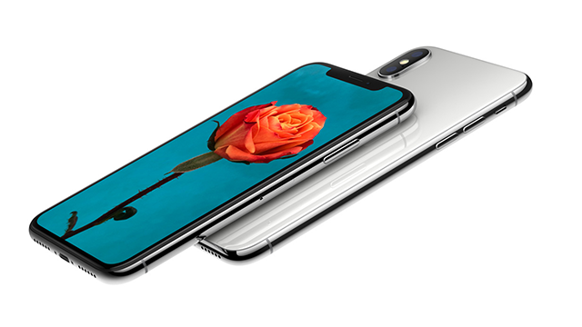 How Much Faster is the iPhone XS?