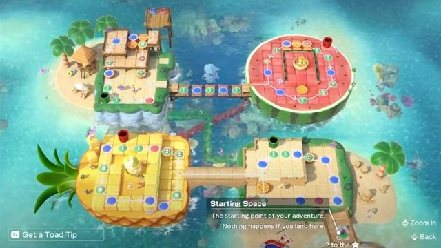 super mario party guide img_001