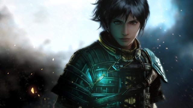 the last remnant steam