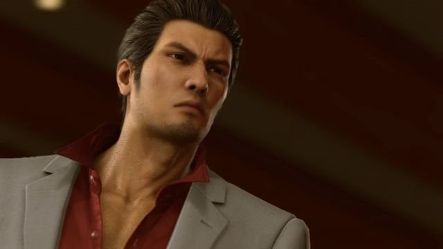 Yakuza kiwami 2 best games of 2018