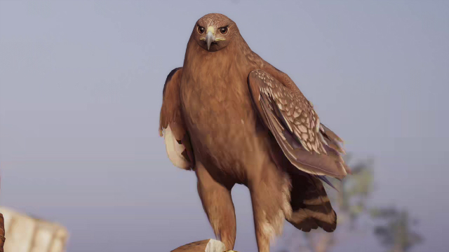Assassin's Creed Odyssey Tag Enemies