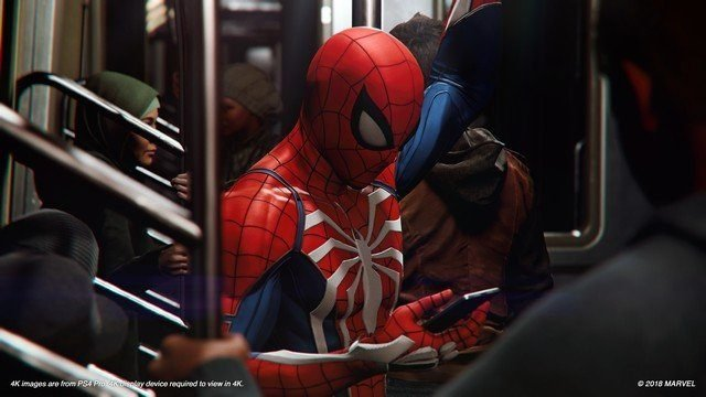 Spider-Man_PS4_Subway