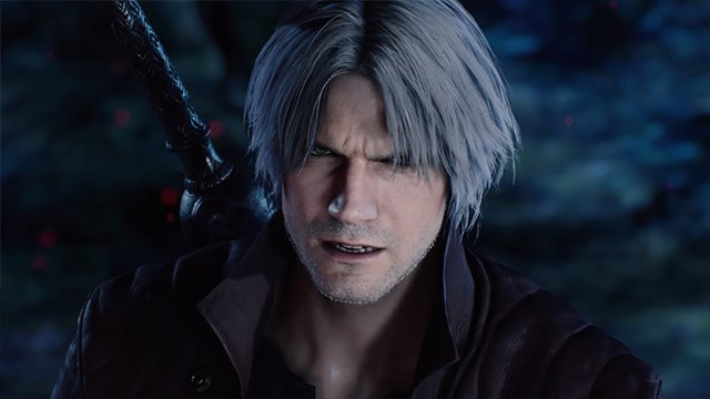 The Devil May Cry 5 battle theme has been pulled by Capcom, Best Dressed Video Game Characters