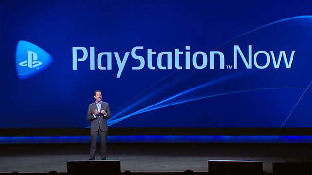 ps now playstation now ps4 ps2