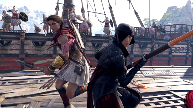 Assassins-Creed-Odyssey-Evie-Syndicate