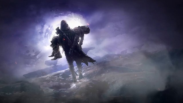 Activision Disappointed with Destiny 2 Forsaken Sales