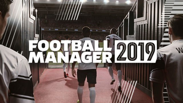 Football Manager 2019 Flickering Graphic Mac Glitch