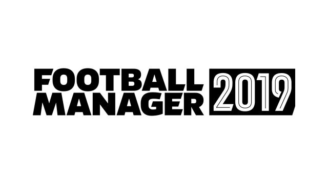 Football manager 2019 system requirements