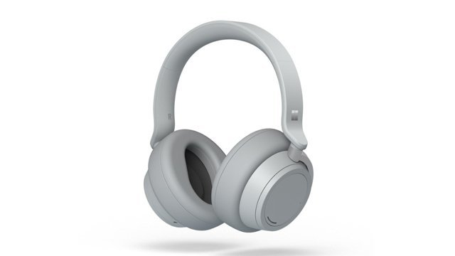 Surface Headphones Release Date