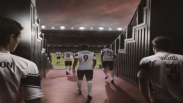 football manager 2019 beta release date