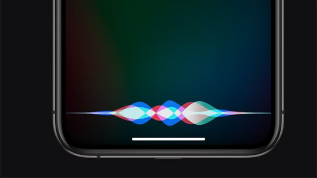 How to turn off Siri lock screen features in iOS 12
