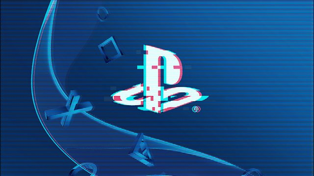psn messages hack ps4