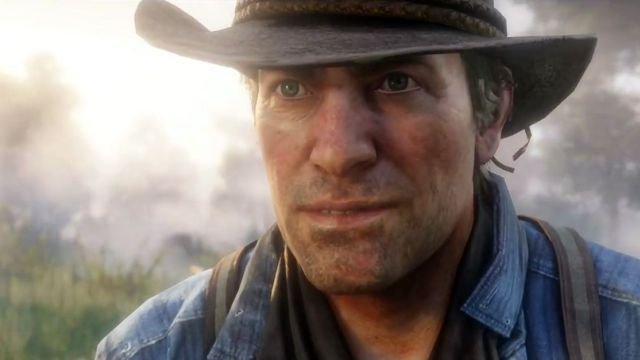 red dead redemption 2 boring