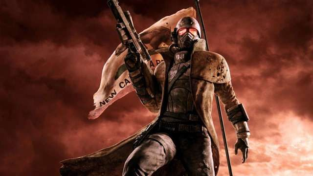 GreatVideo Game Spin-Offs