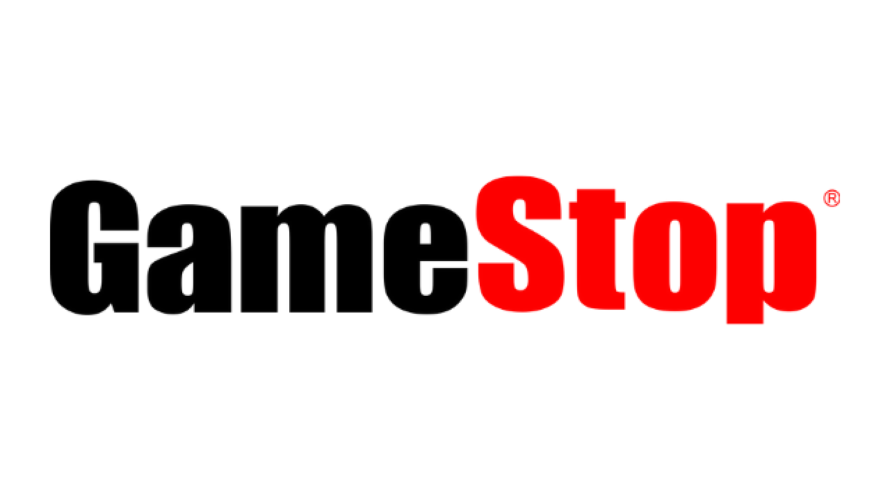 Gamestop Cyber Monday Deals List Gamerevolution