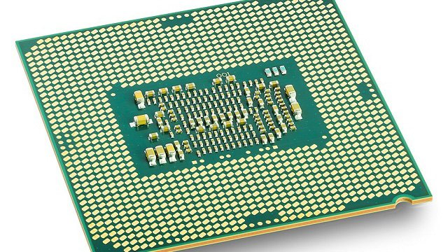 Intel Comet Lake S CPUs are expected to be based on the Skylake 14nm process.