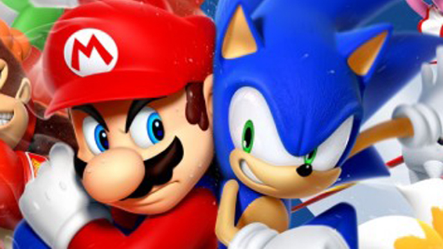A Console Wars TV show, based on the book following the rivalry of Nintendo and Sega, has been announced.
