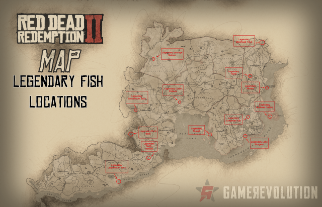 Red-Dead-Redemption-2-Legendary-Fish-Location