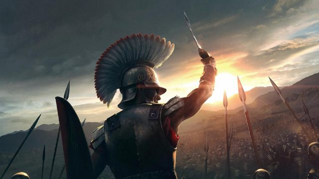 Total War Arena Shuts Down