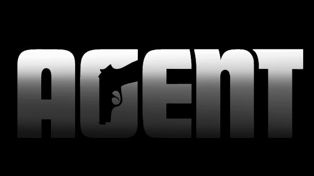 Agent trademark dropped