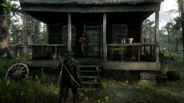 arthur-morgan-can-be-sexually-assaulted-red-dead-redemption-2