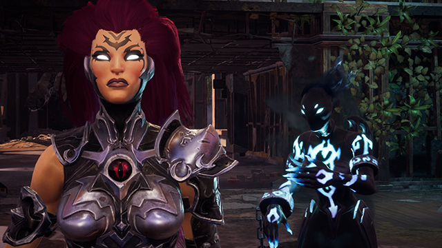 darksiders 3 story length how long to beat darksiders 3