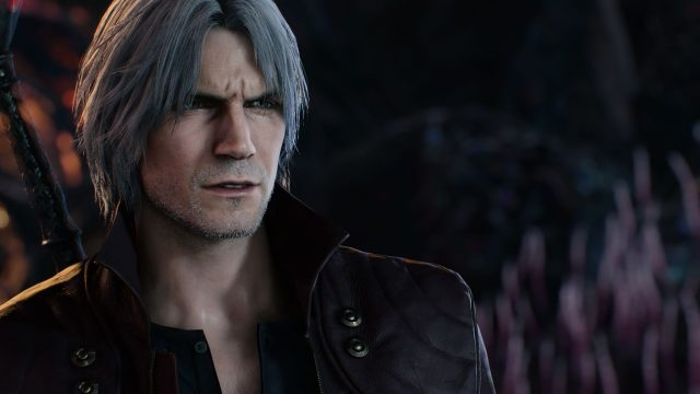 Devil May Cry 5 How long to beat how many missions