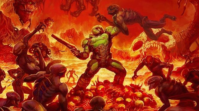 Crazy Video Game Fan Theories