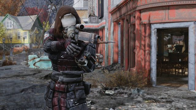 get caps fast in fallout 76