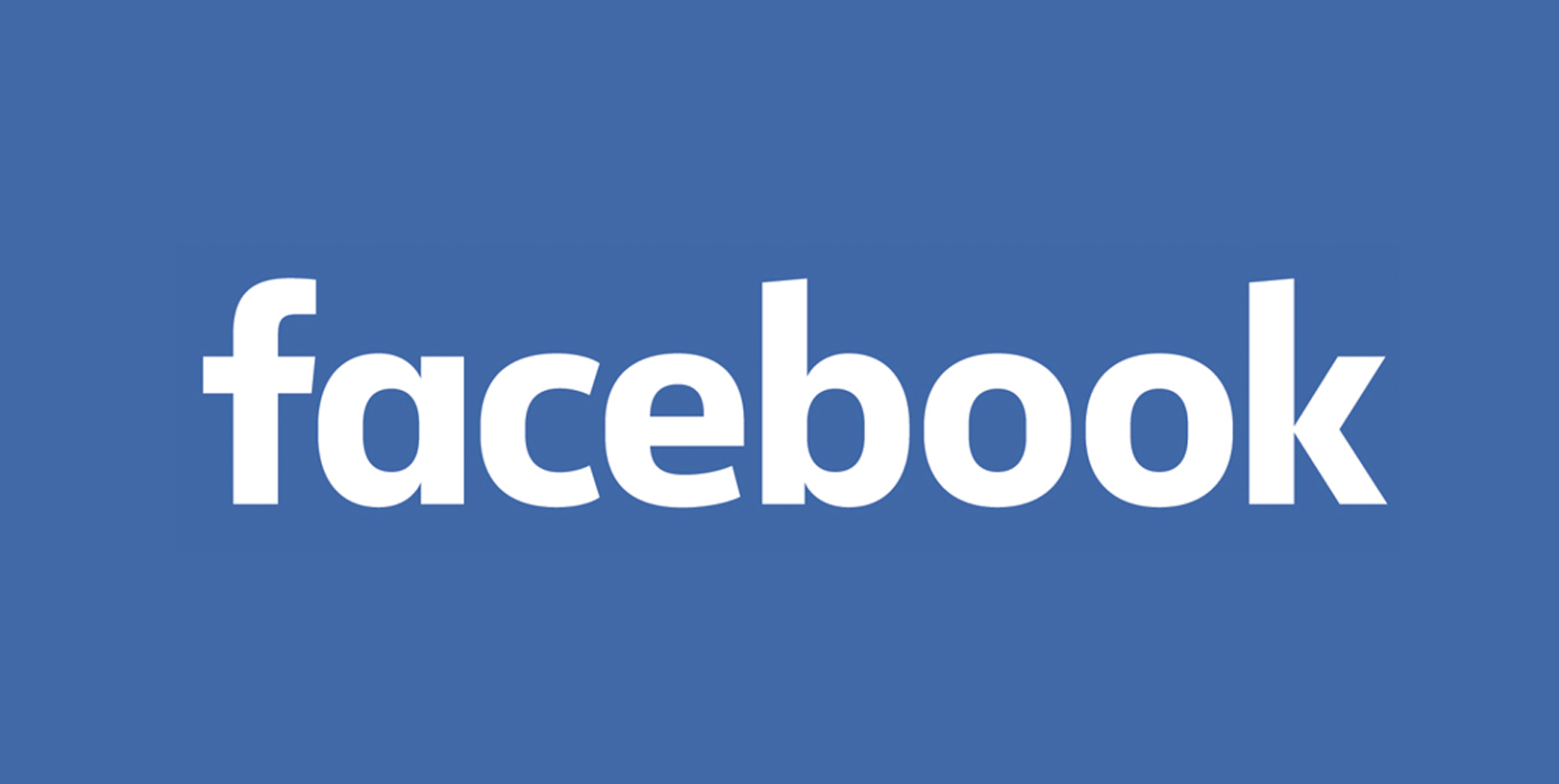 Facebook Failed to Stop Child Marriage Auction