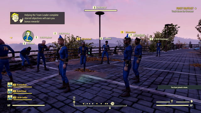 fallout 76 achievement and trophy bug