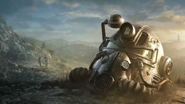 fallout 76 ultracite power armor