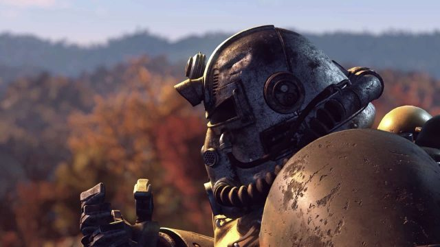 Bethesda Donated $10,000 to Family of Young Cancer Patient and Fallout Fan