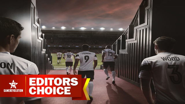 football manager 19 review