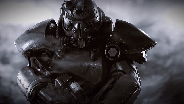 Do You Need PlayStation Plus to Play Fallout 76
