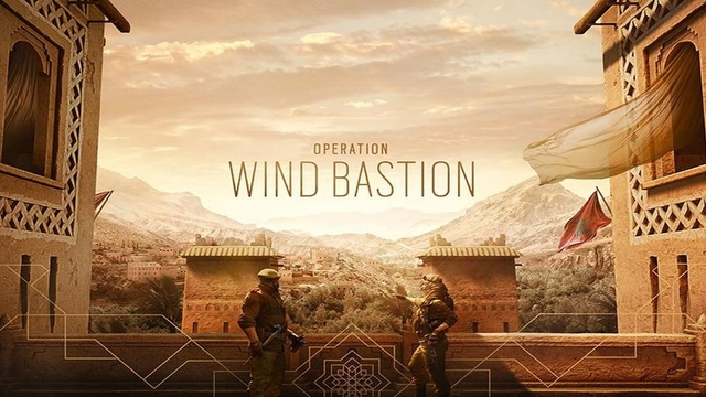 rainbow six-siege wind bastion map leak