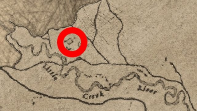 Red Dead Redemption 2 Necklace Location
