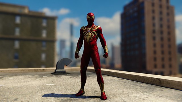 Spider-Man PS4 Turf War Suits - How to Get Them and What They Look Like
