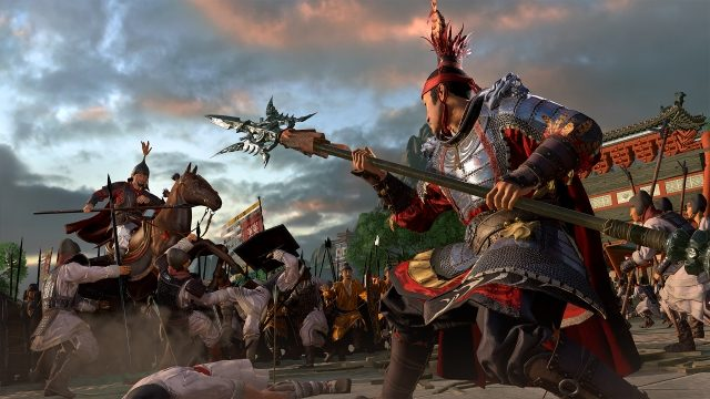 total war three kingdoms developer 1