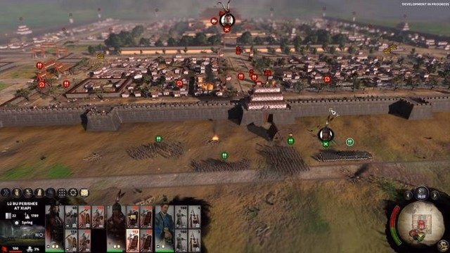total war three kingdoms developer 3