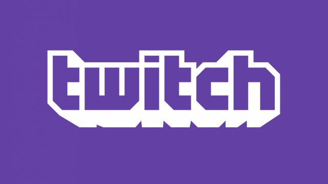 Twitch Game Store Shutting Down After November 27