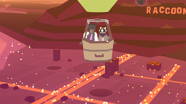 donut county best of 2018