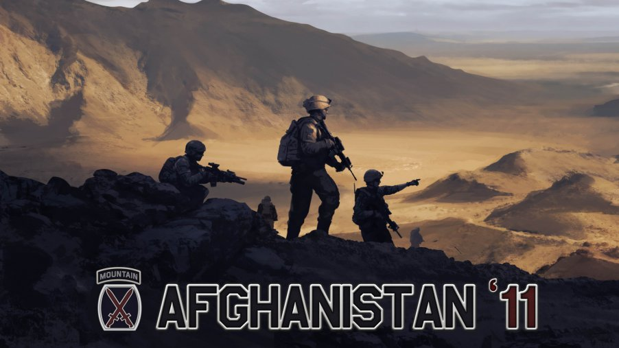 Apple Removes Game From the App Store Featuring the Taliban