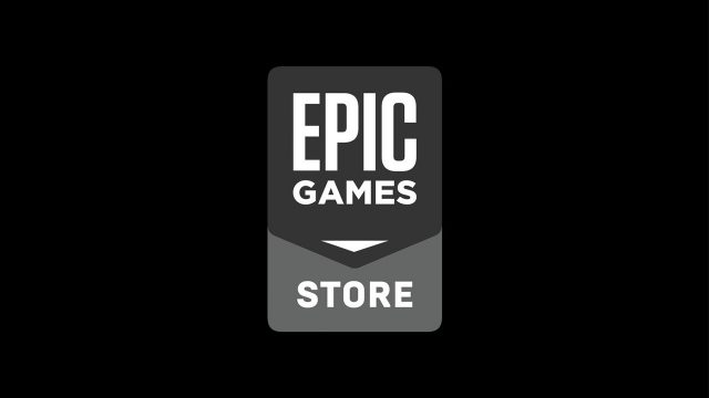 epic games refund policy tougher than it looks Epic Games Store Kestrel