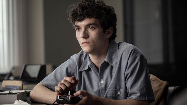 How to Watch Bandersnatch