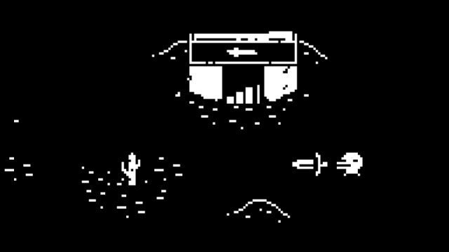 minit best games of 2018
