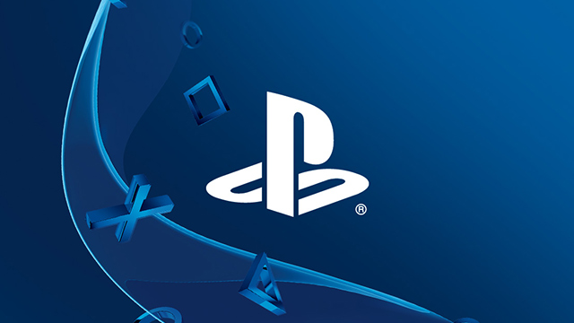 PS4 Firmware Update 6.20 Patch Notes