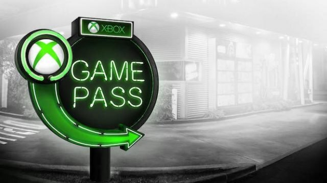 cancel an xbox game pass subscription